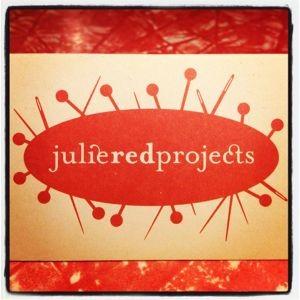 JRP card.JPG